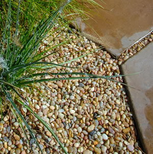 Laurie Sager Landscape Architects Inc.